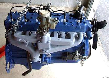 Wiring Diagram For 1961 Ford F100 also 1971 Ford Mustang Alternator Wiring Diagram additionally 79 Corvette Radiator Support likewise 1966 Chevy 327 Engine For Sale besides . on 1969 ford f100 engine diagram