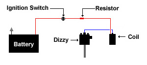DZYwire classic inlines dui distributor installation dui distributor wiring diagram at soozxer.org