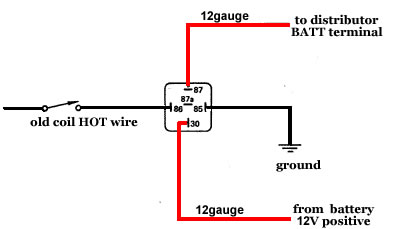 relay wire diagram relay inspiring car wiring diagram wiring diagram for relay the wiring diagram on relay wire diagram