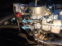 1101 Throttle closed.jpg