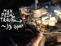 1101 max pedal.jpg