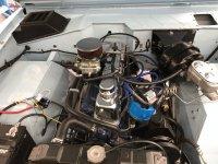 Bronco Engine 1 IMG_5555.JPG