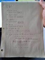 Piston math.jpg