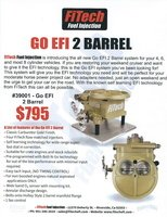 FiTech 2 Barrel-page-001